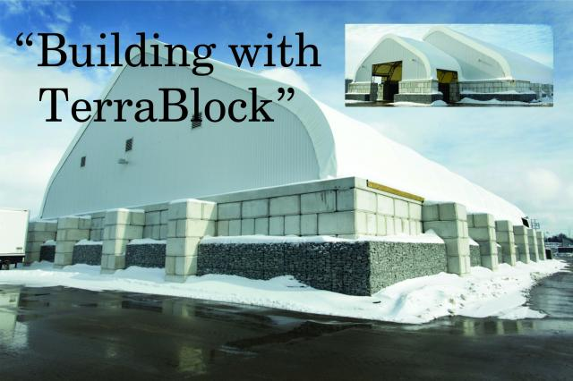 1Building_with_TerraBlock.jpg