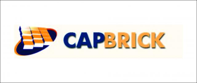 C-A Building Products Limited Logo