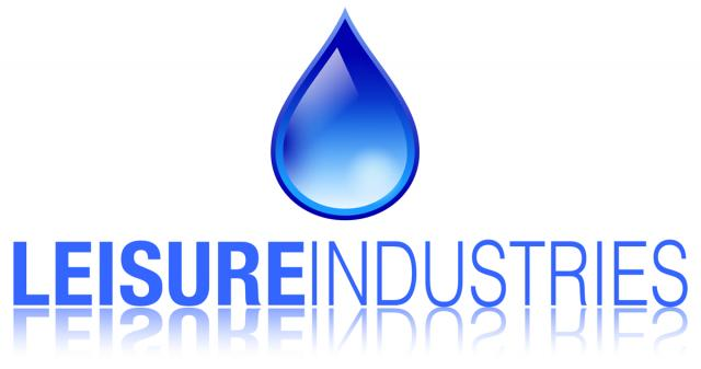 Leisure Industries Logo